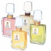 Sagamore (La Collection) Lancome Fragrance-عطر ساجامور لا كولكشن لانكوم