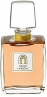 Sikkim (La Collection s) Lancome Fragrance-عطر سيكيم لا كولكشن فراجرانس لانكوم