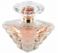 Tresor Eau Legere Sheer-عطر لانكوم تريزور يو ليجير شير لانكوم