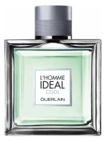 L'Homme Ideal Cool -عطر جيرلان لاهوم أيديال كول