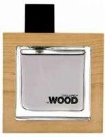 He Wood Dsquared² For Men-عطر ²هي وود ديسكوارد