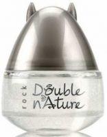 Double Nature Rock-عطر جفرا دبل نيتشر روك
