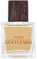 Gentleman-عطر جفرا جنتل مان