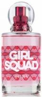 Girl Squad-عطر جفرا جيرل سكواد