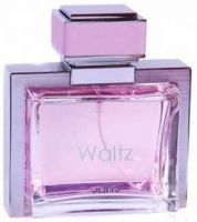 Waltz-عطر فورف والتز