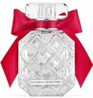 Victoria's Secret Paris Victoria`s Secret Fragrance-عطر فكتوريا سيكريت باريس فكتوريا سيكريت