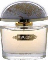 High Street-عطر أرماف هاي ستريت