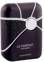 Le Parfait-عطر أرماف لو بارفيت