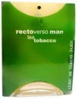 Rectoverso Man Tea Tobacco-عطر ألريك دو فارنز ركتوفيرسو مان تي توباكو