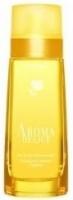 Aroma Delice Lancome Fragrance-عطر أروما ديليك لانكوم