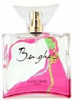 Benghal-عطر بنجال لانكوم