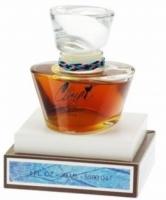 Climat Parfum Extrait-عطر كليميت بارفيوم اكستريت لانكوم