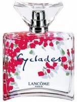 Cyclades Lancome Fragrance-عطر كيكلاديس لانكوم