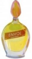 Envol Lancome Fragrance-عطر انفول لانكوم