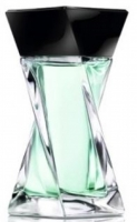 Hypnose Homme Cologne Lancome Fragrance-عطر هيبنوس هوم كولون لانكوم