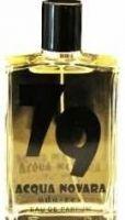 odo-res 79-عطر أكوا نوفارا أودوريس 79