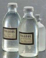 Tilleul (Lime Tree)-عطر باستيد أيكس ان بروفانس تيلول لايم تري