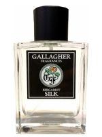 Bergamot Silk-عطر غالاغر برغموت سيلك