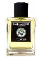iloreN-عطر غالاغر الورين