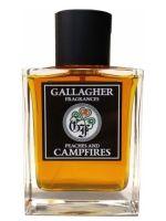 Peaches And Campfires-عطر غالاغر بيتشز أند كامبفايرز