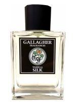 2427e5e5b Vanilla Silk-عطر غالاغر فانيلا سيلك