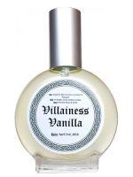 Villainess Vanilla-عطر غالاغر فيلينيس فانيلا