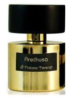 Arethusa-عطر تيزيانا تيرينزي أريثوزا