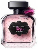 Victoria's Secret Tease Eau de Parfum-عطر فكتوريا سيكريت تيس يو دي بارفيوم