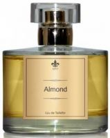 Almond-عطر 1907 الموند