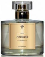 Ambrette-عطر 1907 أمبريتي