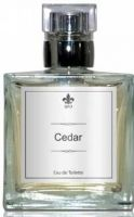 Cedar-عطر 1907 سيدر