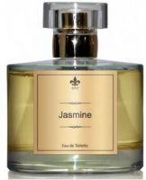 Jasmine-عطر 1907 جازمين