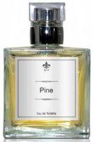 Pine-عطر 1907 باين