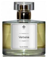 Verbena-عطر 1907 فيربنا