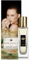 Raw Spirit s Midnight Pearl-عطر رو سبيريت فراجرانسز ميدنايت بيرل