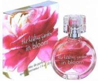 In Bloom-عطر ذا هيلنج جاردن ان بلوم