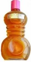 Joyeux Été Lancome Fragrance-عطر جويوكس ايتي لانكوم