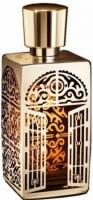 L'Autre Oud Lancome Fragrance-عطر لوتر عود لانكوم