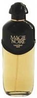 Magie Noire Lancome Fragrance-عطر ماجي نوار لانكوم