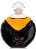 Magie Noire Parfum Lancome Fragrance-عطر ماجي نوار بارفيوم لانكوم