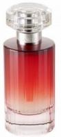 Magnifique Lancome Fragrance-عطر ماجنيفيك لانكوم