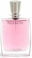 Miracle Lancome Fragrance-عطر ميراكل لانكوم