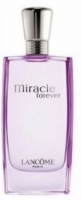 Miracle Forever-عطر ميراكل فور ايفر لانكوم