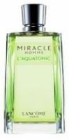 Miracle Homme L'Aquatonic Lancome Fragrance-عطر ميراكل هوم لا أكواتونيك لانكوم