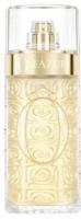 O d`Azur Lancome Fragrance-عطر او دي ازور لانكوم