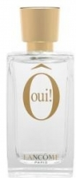 O Oui! Lancome Fragrance-عطر او اوي لانكوم
