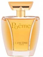 Poeme Lancome Fragrance-عطر بويم لانكوم