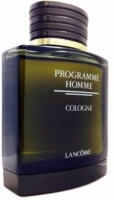 Programme Homme Cologne-عطر بروجرام هوم كولون لانكوم