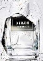 Xtraem-عطر ايثر اكستريم