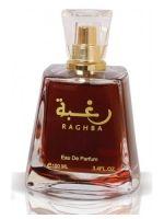 Raghba-عطر لطافة رغية